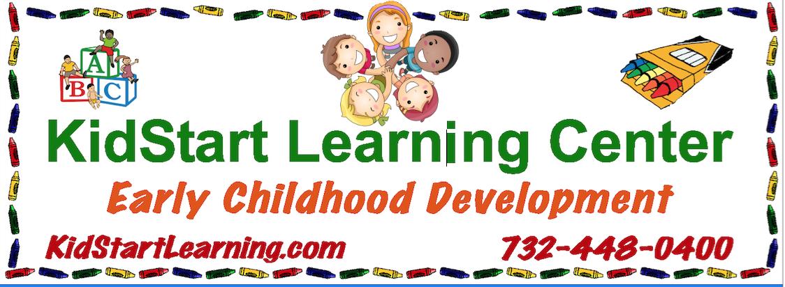 KidStart Learning Center