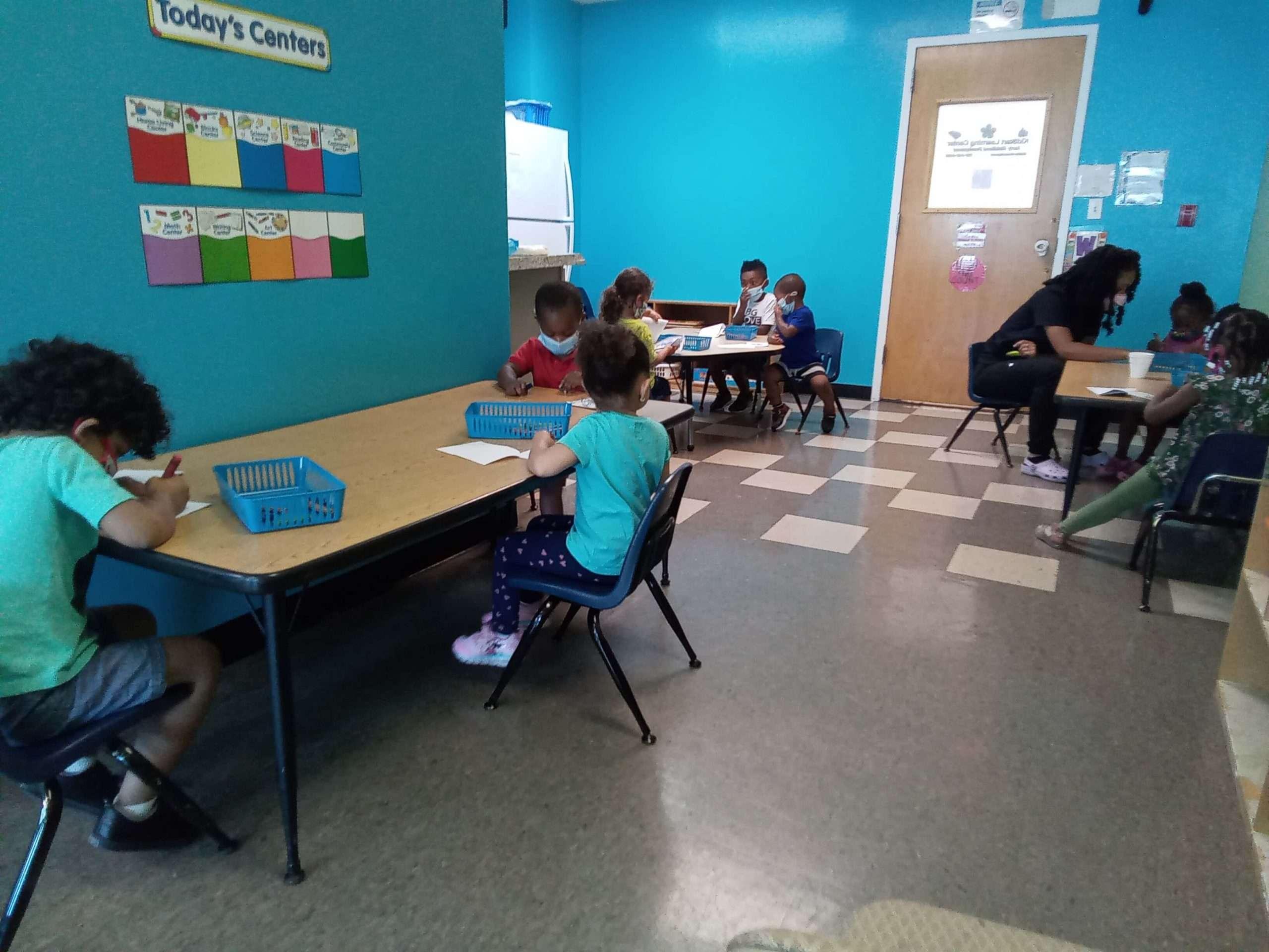 kidstart-learning-center-gallery
